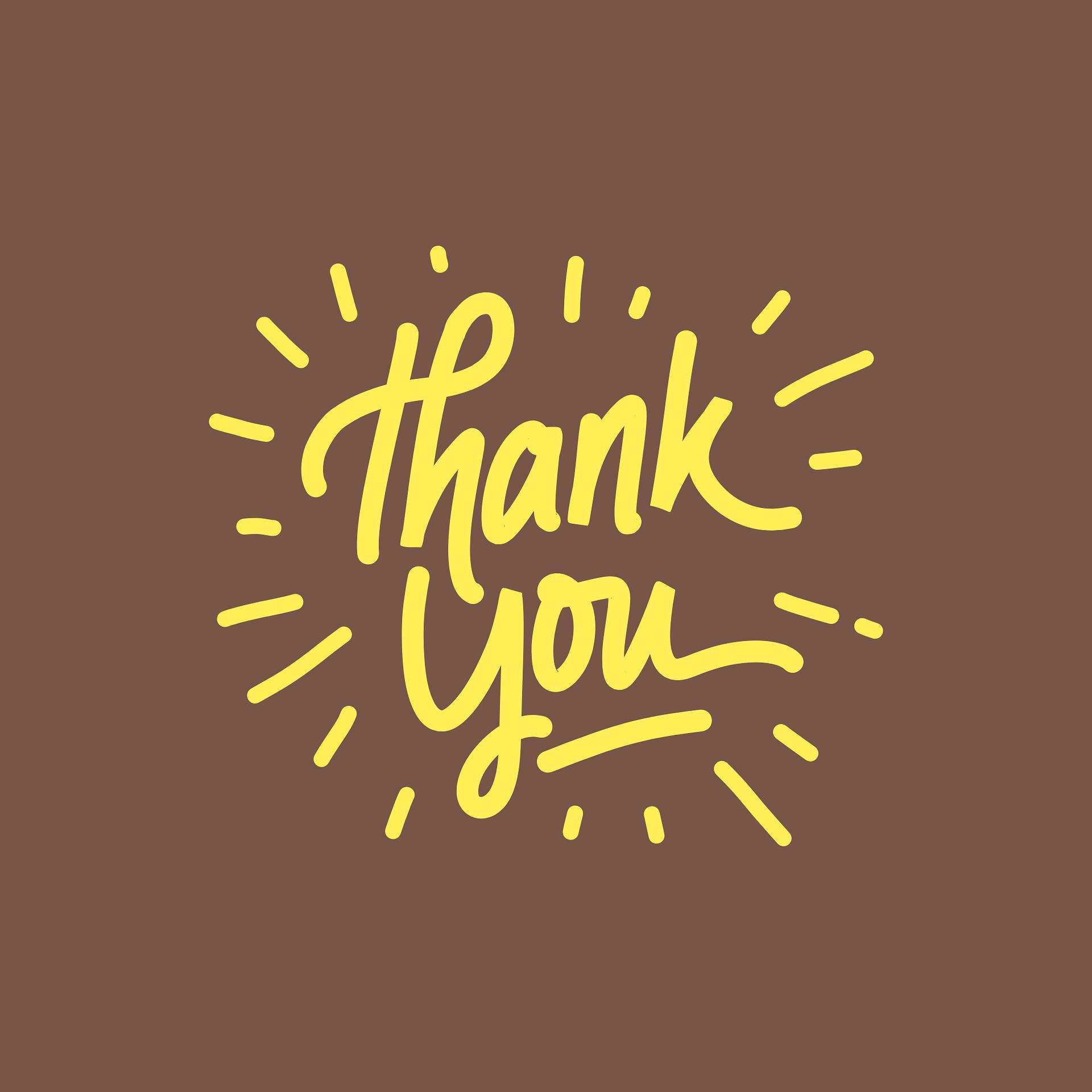 Obrigado e Volte Sempre! G10 Hospitality